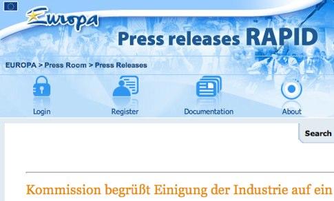Rapid - Press Releases - EUROPA.jpg