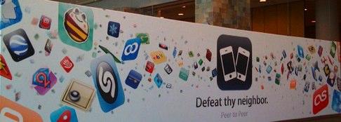 Rätselhaftes von der WWDC_ Bezwinge deinen Nächsten!.jpg