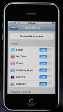 restrictions.jpg