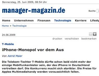 T-Mobile_ iPhone-Monopol vor dem Aus - manager-magazin.de.jpg