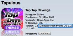 TapTap_iTunes.jpg