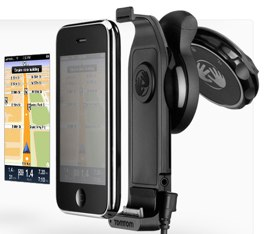 TomTom for iPhone.jpg