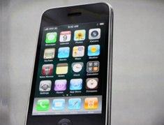 werbung-iphone3gs2.jpg