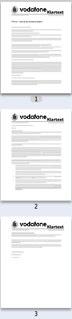 142_PA iPhone Angebot.pdf (page 1 of 3)-2.jpg