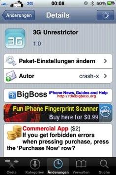 3g-unrestrictor.jpg