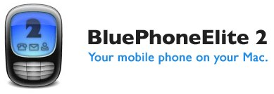 BluePhoneElite 2_ Call and text on your Bluetooth mobile phone... from your Mac.jpg