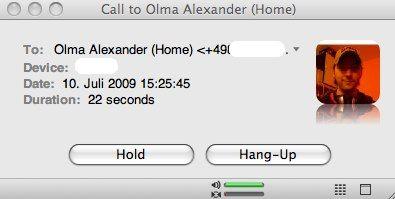 Call to Olma Alexander (Home).jpg