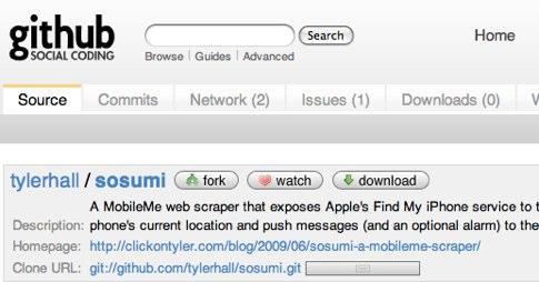 class.sosumi.php at 8bf7b28c1b7ca7a71dc61789bbaffaaabdd19da4 from tylerhall_s sosumi - GitHub.jpg