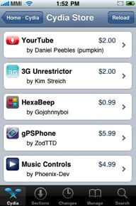 Cydia Store - Nearly $1_4 Million in Income.jpg