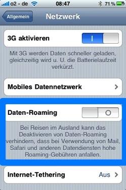 data-roaming.jpg