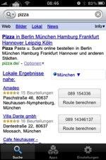 google-standort3.jpg