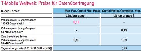 http___www.t-mobile.de_downloads_kunden-preislisten_t-mobile-gesamtpreisliste-juli-2009.pdf.jpg