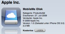 iTunes_iDisk.jpg