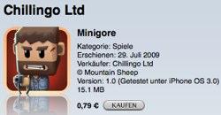 iTunes_minigore.jpg