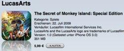iTunes_monkey.jpg