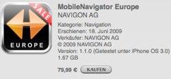 iTunes_navigator.jpg