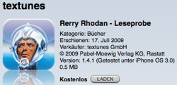 iTunes_rhodan.jpg