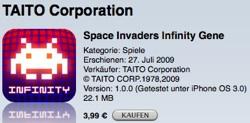 iTunes_space.jpg