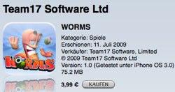 iTunes_worms.jpg