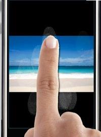 PhoneFinger | Wonder Warp Software.jpg