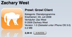 prowl.jpg