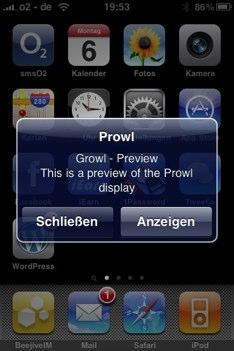 prowl1.jpg