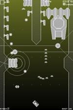 space4-1.jpg