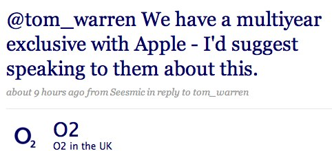 Twitter _ O2 in the UK_ @tom_warren We have a mult ....jpg