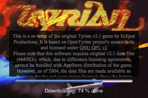 tyrian-1.jpg