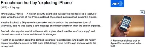AFP_ Frenchman hurt by _exploding iPhone_.jpg