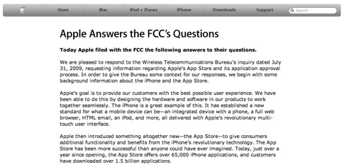 Apple Answers the FCC's Questions.jpg