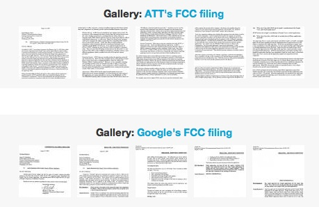 AT&T, Apple and Google respond to the FCC over Google Voice and the iPhone App Store.jpg