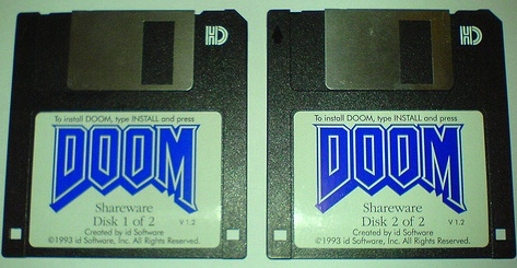 Doom Disks on Flickr - Photo Sharing!.jpg
