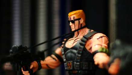 dukenukem on Flickr - Photo Sharing!.jpg