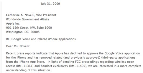 FCC Takes On Apple And AT&T Over Google Voice Rejection-1.jpg