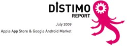 http___distimo.com_uploads_reports_Distimo%20Report%20-%20July%202009.pdf.jpg