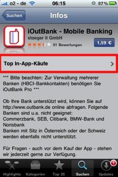 ioutbank1.jpg