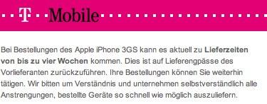 iPhone 3GS_Lieferzeit.jpg