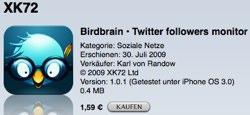 iTunes_birdbrain.jpg