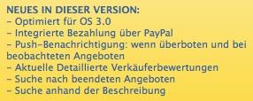 iTunes_ebay.jpg