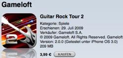 iTunes_guitar.jpg