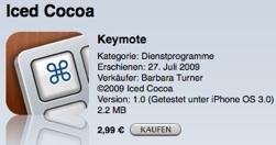 iTunes_keymote.jpg