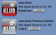 iTunes_klub.jpg