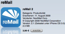 iTunes_remail.jpg