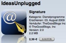 iTunes_signature.jpg