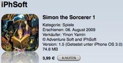 iTunes_simon.jpg