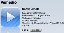 iTunes_SnowRemote.jpg
