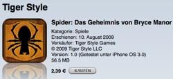iTunes_Spider.jpg