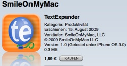 iTunes_textexpander.jpg