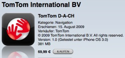 iTunes_TomTom.jpg